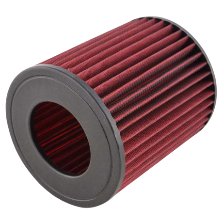 Sport Air Filter Replacement Filter Audi A6